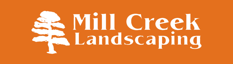 - Mill Creek Landscaping, LLC Northern Virginia 703-253-1620